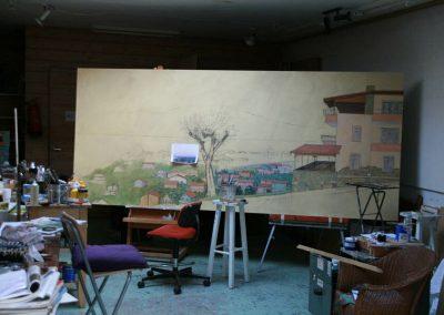 muurschildering01