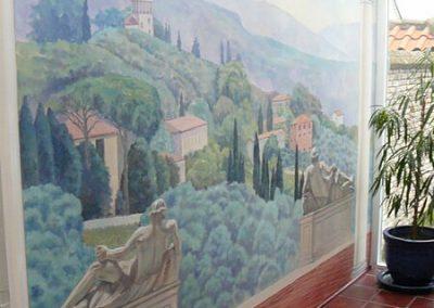 muurschildering03